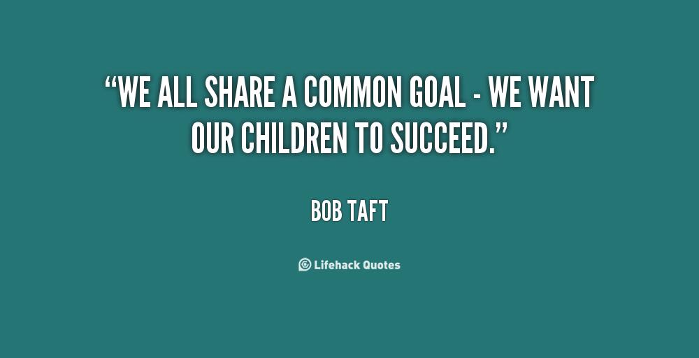 Common Goal quote #2