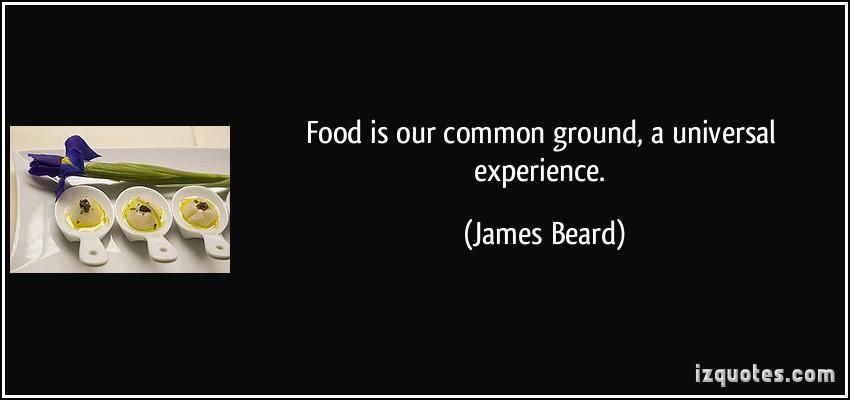 Common Ground quote #1