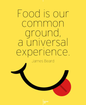 Common Ground quote #2