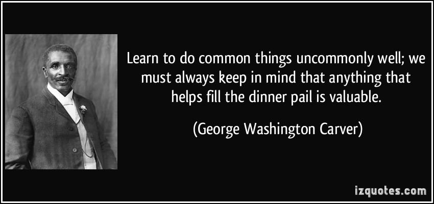 Common Mind quote #1