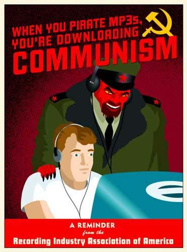 Communism quote #7