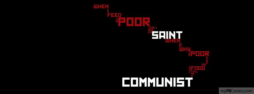 Communist quote #1