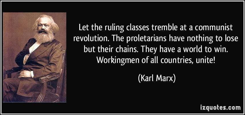 Communist quote #5