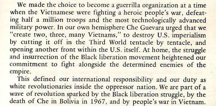 Communist quote #8