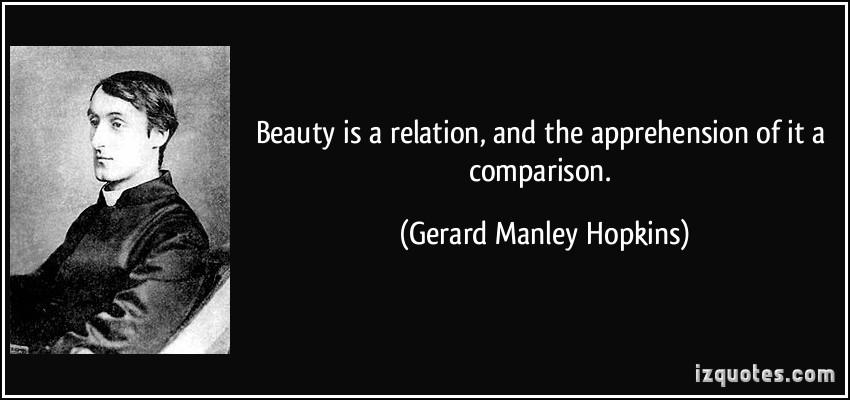Comparison quote #2