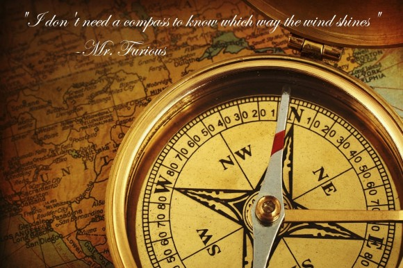 Compass quote #1