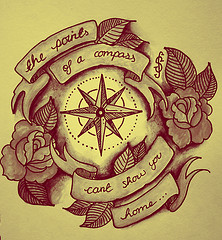 Compass quote #4
