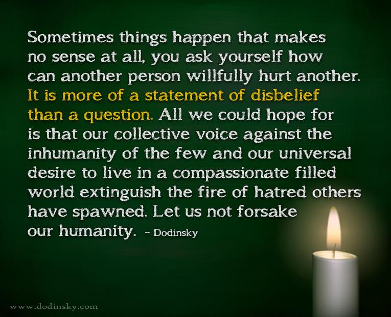 Compassion quote #5