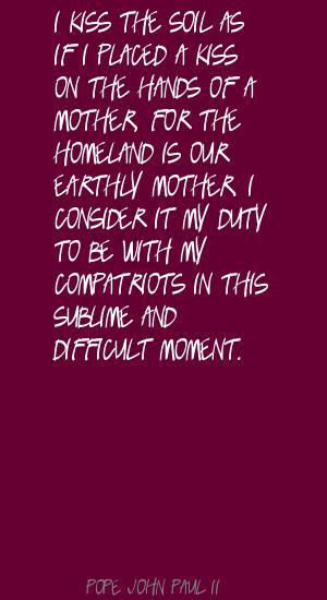 Compatriots quote #2
