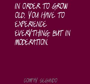 Compay Segundo's quote #5