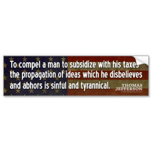 Compel quote #1