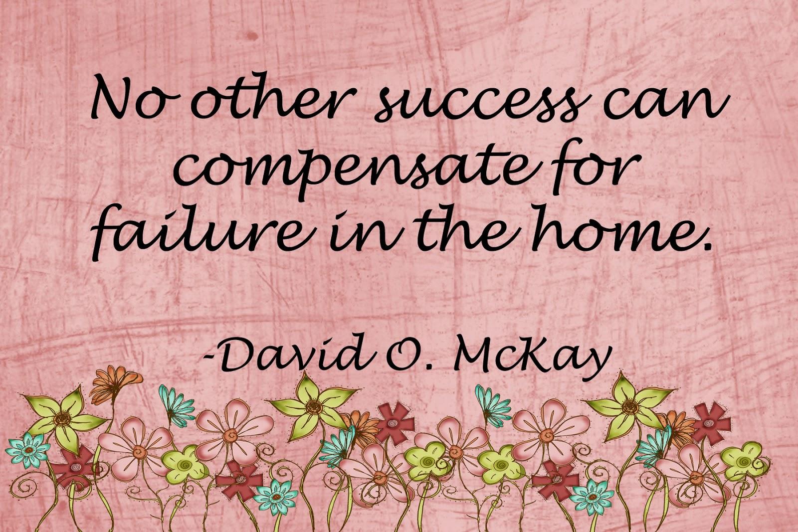 Compensate quote #1