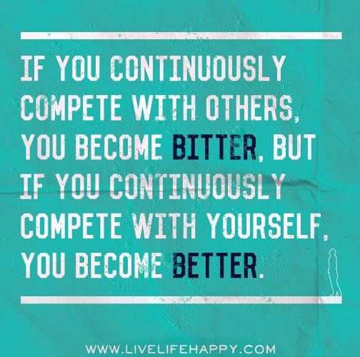 Compete quote #2
