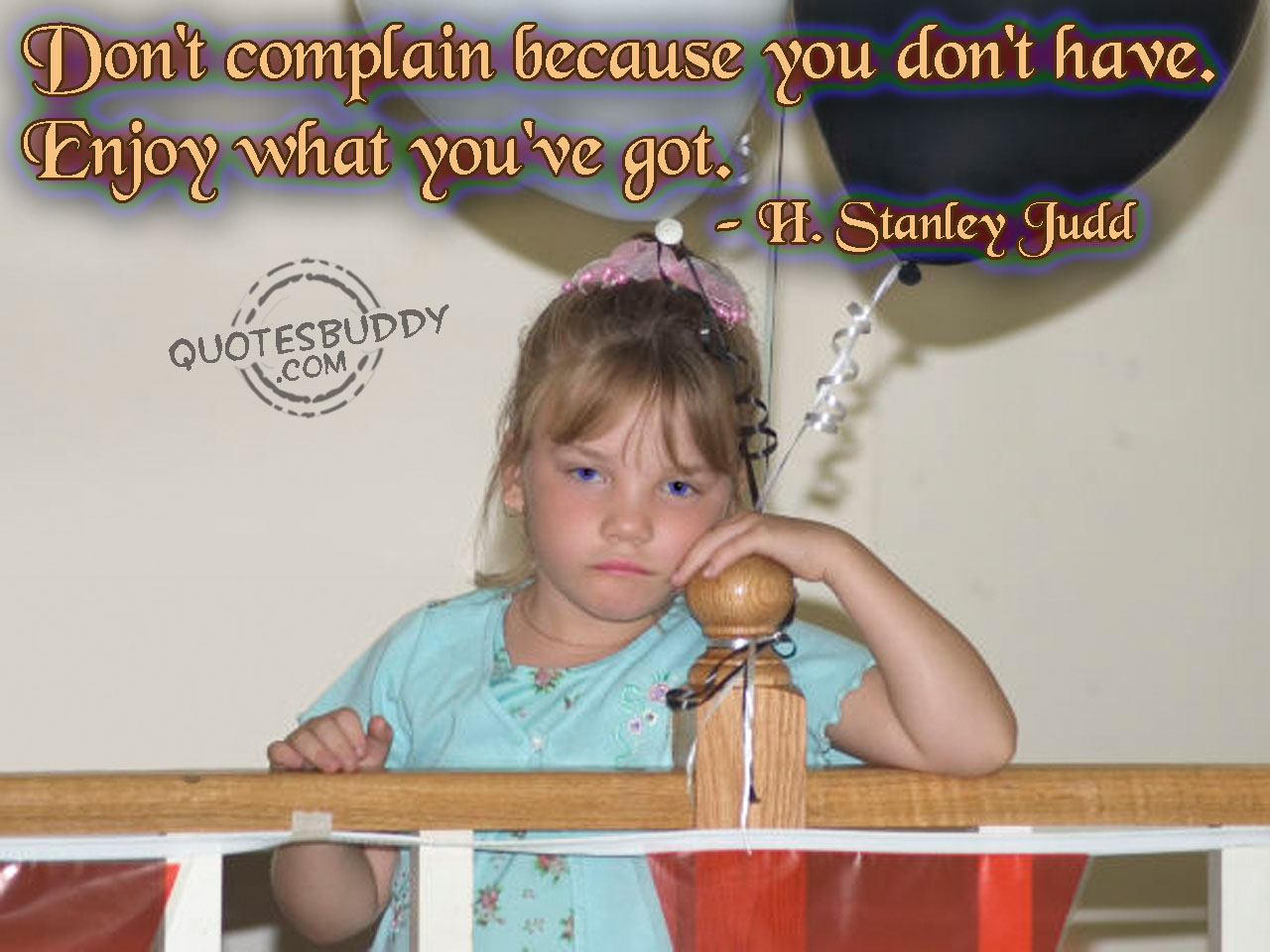 Famous Quotes About Complain Sualci Quotes