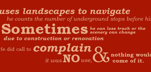 Complaint quote #4
