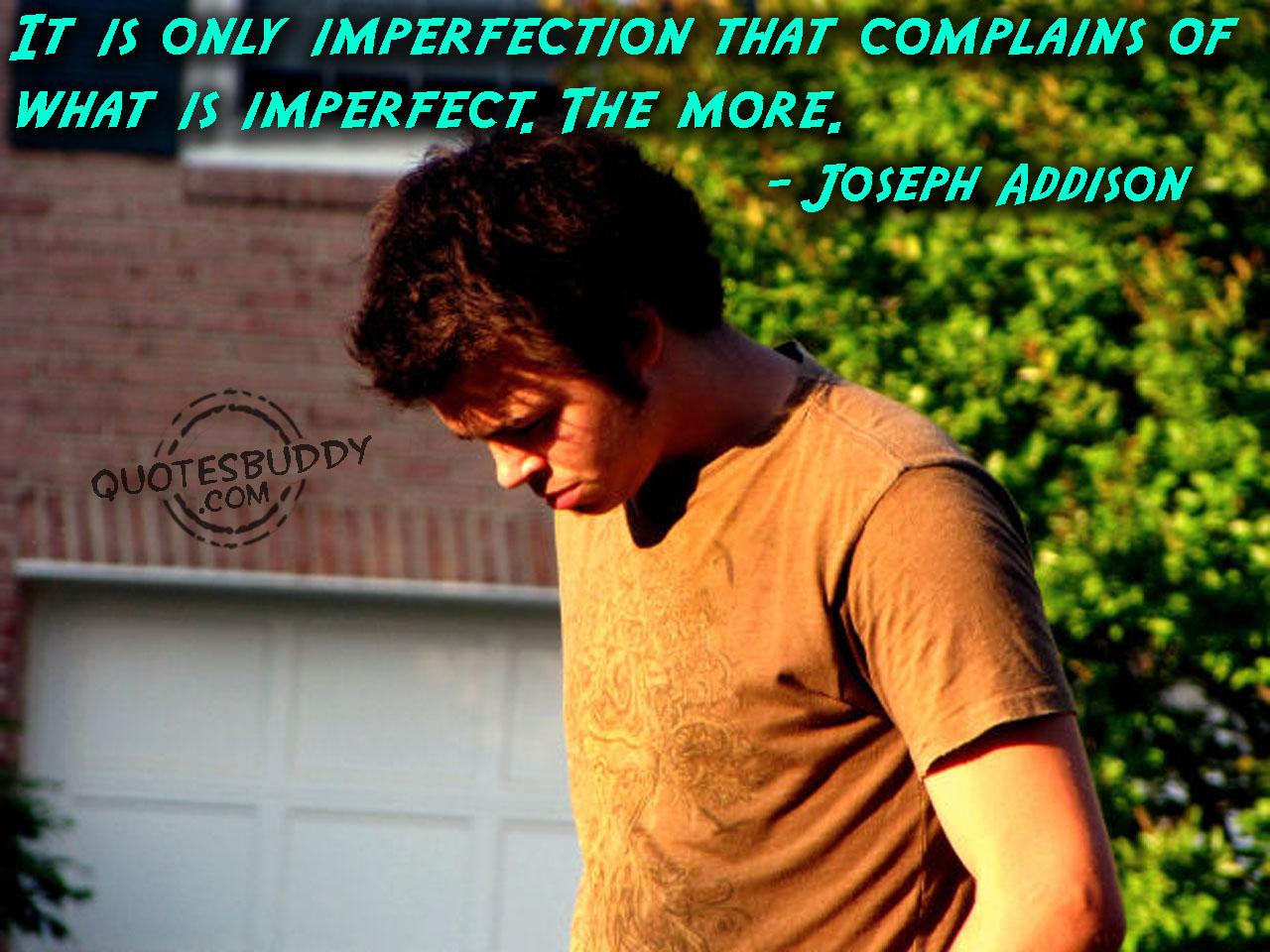 Complaints quote #1
