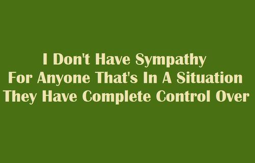 Complete Control quote #2
