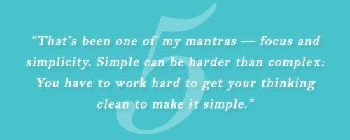 Complex quote #6
