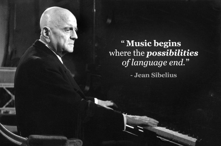 Composer quote #8