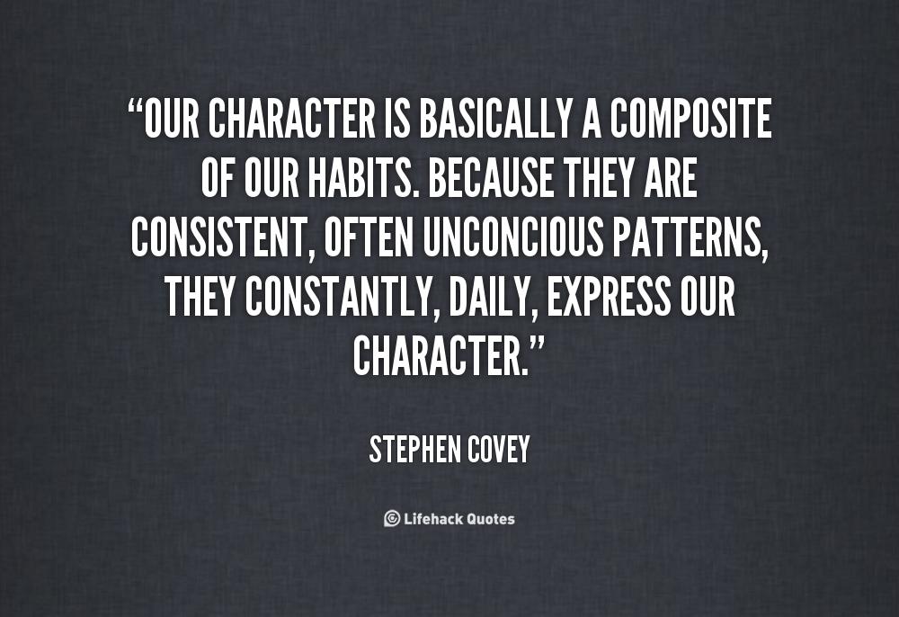 Composite quote #2