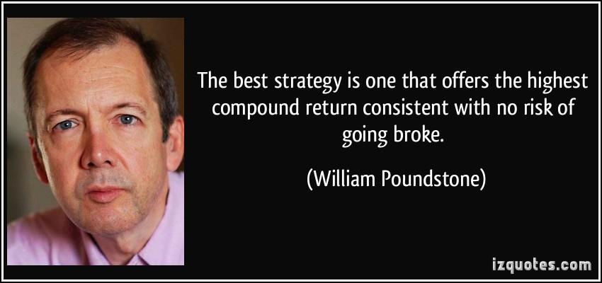 Compound quote #1