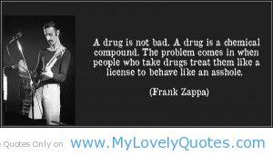 Compound quote #2