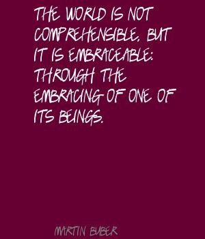 Comprehensible quote #2
