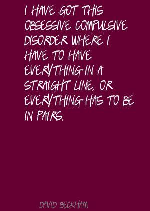Compulsive quote #2