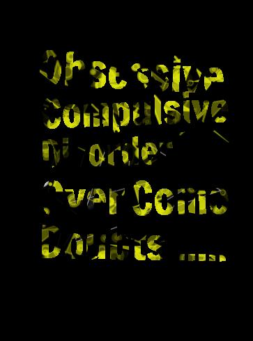 Compulsive quote #4