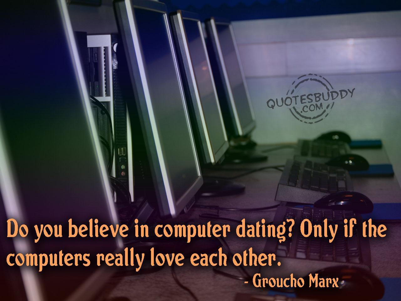 Computing quote #2