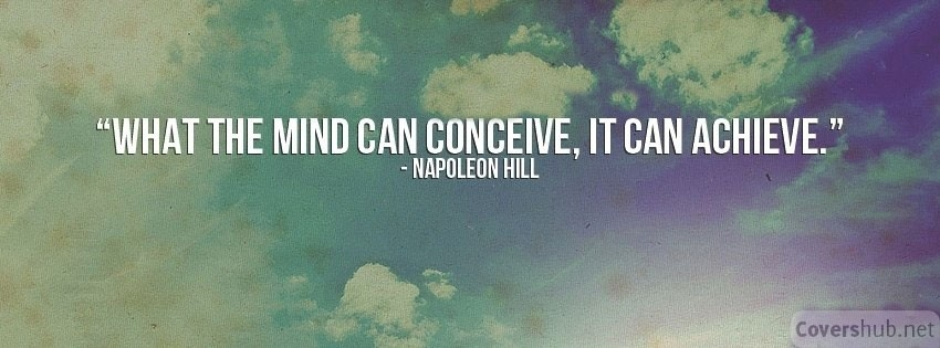 Conceive quote #3
