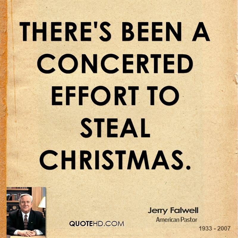 Concerted Effort quote #2