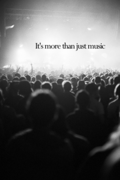 Concerts quote #1