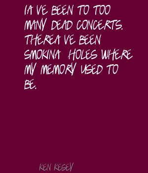 Concerts quote #4