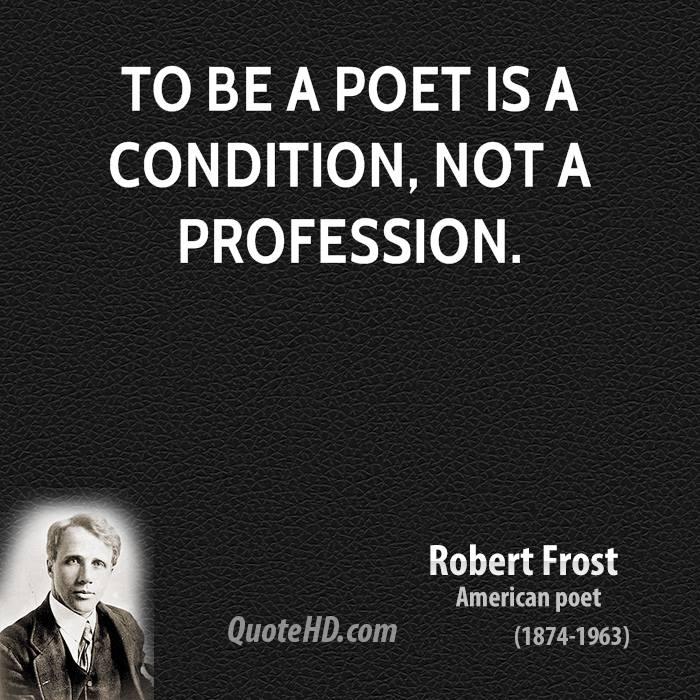 Condition quote #7