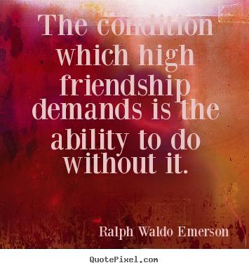 Condition quote #8