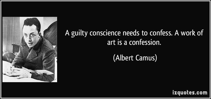 Confess quote #1