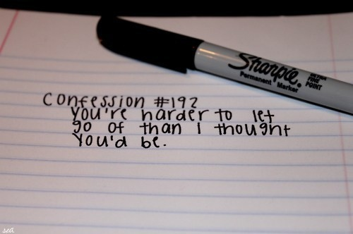 Confession quote #5