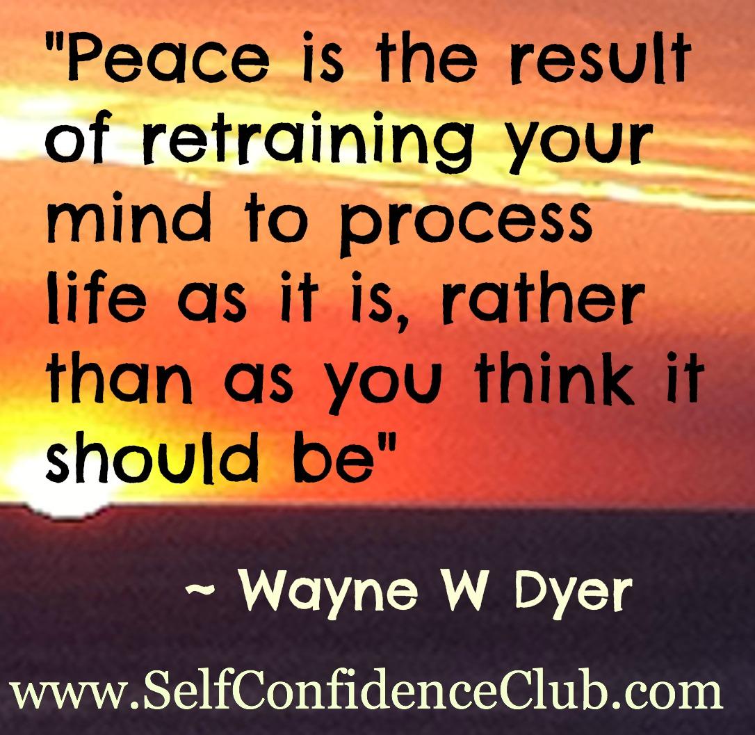 Confident quote #7