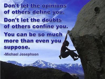 Confine quote #1