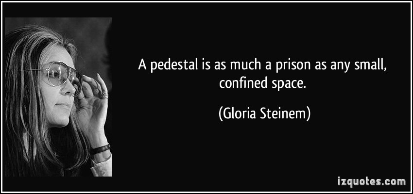 Confined Space quote #1
