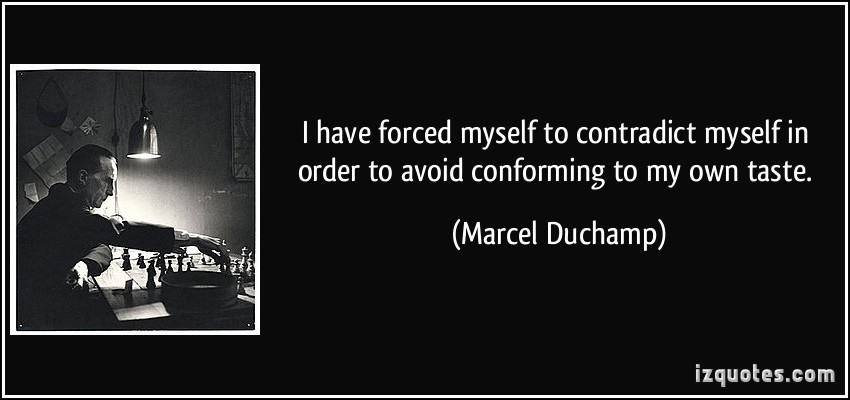 Conforming quote