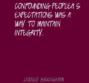 Confounding quote #2