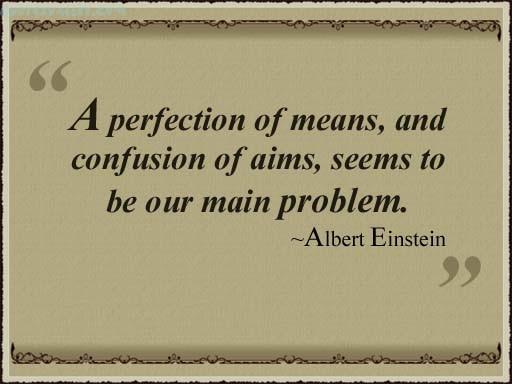 Confusion quote #8