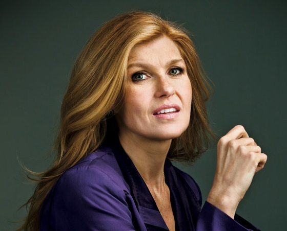 Connie Britton's quote #1