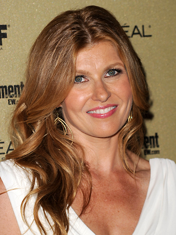 Connie Britton's quote #7