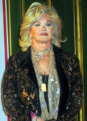 Connie Stevens's quote #2