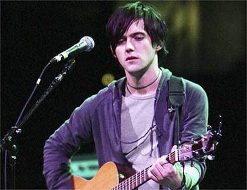 Conor Oberst's quote #6