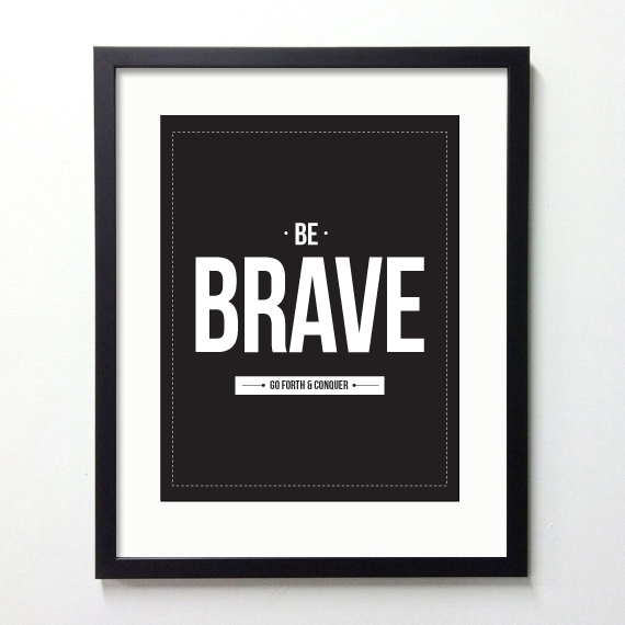 Conquer quote #7