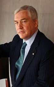 Conrad Black's quote #4